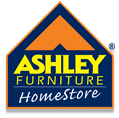 Killeen-Texas-Furniture-Store