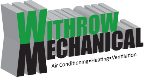 Withrow-Mechanical-Inc