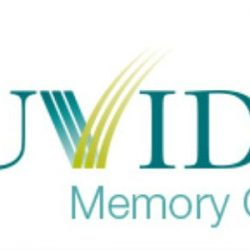 Luvida-Memory-Care