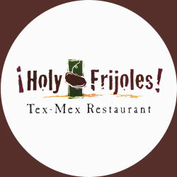 Holy-Frijoles-Logo