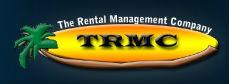 Property-Management-Corpus-Christi