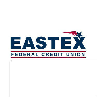 Eastex_Square_Logo