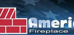 American Fireplace