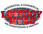 Lovejoy-HVAC-llc