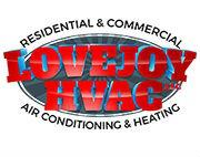 Lovejoy-HVAC-llc