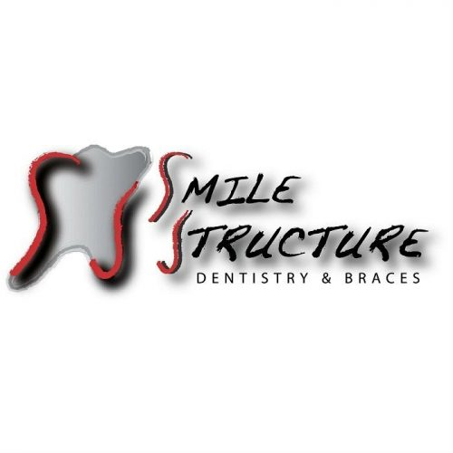 Logo of Smile Structure San Antonio, TX 78214