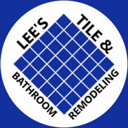 Lees-Tile