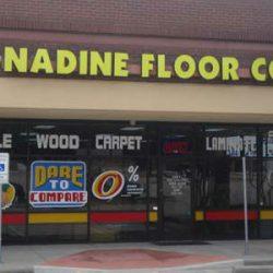 Nadine-Parker-29