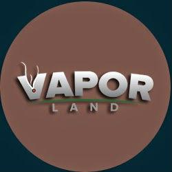 vaporland-cover