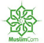 MuslimCom-03
