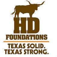 hd-foundations-logo-wht