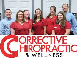 Chiropractic Harker Heights