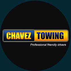 Carrollton Towing Services | Chavez Towing | 214-731-7327