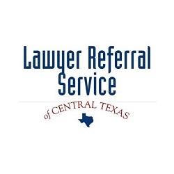 LRS_Logo_256px