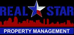 Property Management Killeen TX