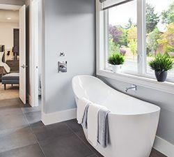 Professional-Bathroom-Remodeling-Service
