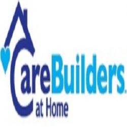 CareBuilders_at_Home_Plano_Frisco_image