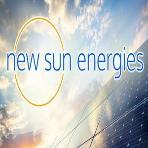 New_Sun_Energies_Tucson_image