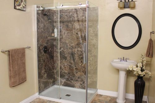 bath-enclosure11