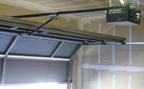 garagedooroperner