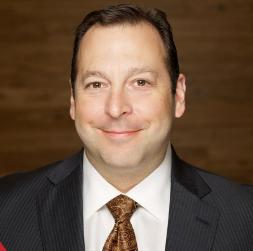 Michael S Schwartz