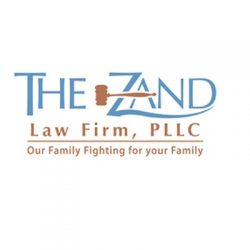 Zand law firm 400x400
