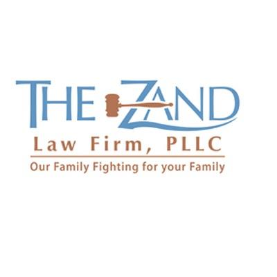 Zand law firm 400x400