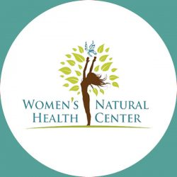 Womens Natural health