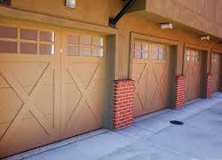 garage doors1