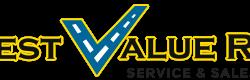 bestvaluerv-logo (1)