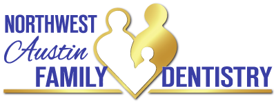 NAFD-logo-May2017_white-3 - Copy