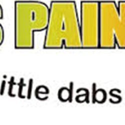 dabs-painting-logo-250h