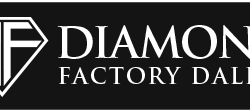 Diamondfactory