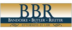 BBR_logo_web