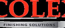 colex-logo