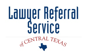 Austin LRS - Logo