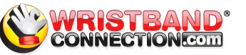 wristband-connection-logo