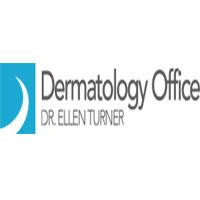 dermoffice logo