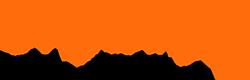 mysmyle-logo